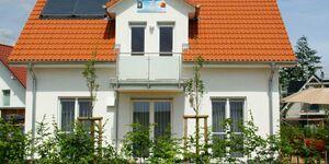 Ferienhaus Falkenrast am Fleesensee in Untergöhren - kleines Detailbild
