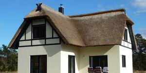Ferienhaus am Haff, Ferienhaus in Zirchow - kleines Detailbild