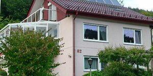 Ferienwohnung Christine in Bad Wildbad - kleines Detailbild