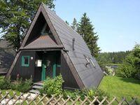 Waldsee Feriendienst, Nurdachhaus 30.18 in Clausthal-Zellerfeld - kleines Detailbild