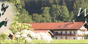 Lechnerhof Ferienwohnungen, Ferienwohnung Sudelfeld in Bayrischzell - kleines Detailbild