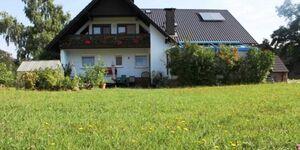 Ferienwohnung Speth in Kirchzell-Preunschen - kleines Detailbild
