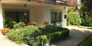 Ferienwohnung Anna in Bad Pyrmont - kleines Detailbild