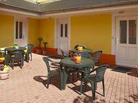 Ferienwohnungen Haus Sophie, Ferienwohnung 15 in Ahlbeck (Seebad) - kleines Detailbild
