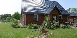 Rügen-Fewo 297, Fewo in Kluis - kleines Detailbild