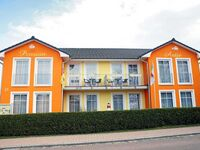 Pension und Ferienwohnungen Haus Antje, Ferienwohnung 11 in Ahlbeck (Seebad) - kleines Detailbild