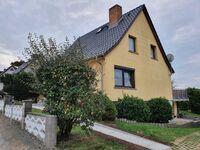 Rügen-Fewo 277, Fewo in Binz (Ostseebad) - kleines Detailbild
