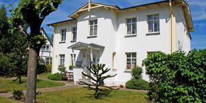 Ferienwohnung Haus Theese, Ferienappartement Möwe in Baabe (Ostseebad) - kleines Detailbild