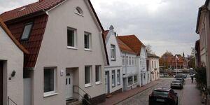 Haus am Hafen, Haus am Hafen, bis 9 Personen in Neustadt in Holstein - kleines Detailbild