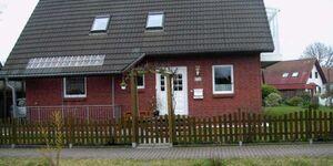 Ferienwohnung Heilmann (Kinder ab 4 Jahre) - Objekt 26000, Ferienwohnung Heilmann in Elmenhorst - kleines Detailbild