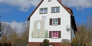 Ferienwohnung Liebe in Walkenried - kleines Detailbild