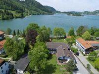 Haus Seegarten, Baart, 08 Ferienwohnung 2-3 Personen mit Balkon in Schliersee - kleines Detailbild