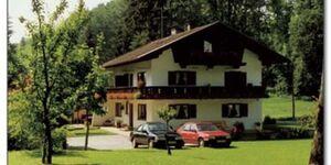Ferienwohnungen Sepp Bernrieder, Ferienwohnung 1 in Fischbachau - kleines Detailbild