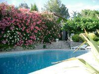 Provencalische Villa in Montauroux - kleines Detailbild