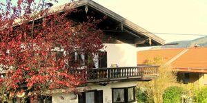 Ferienwohnung Hormeier, Ferienwohnung Spitzingsee in Schliersee - kleines Detailbild