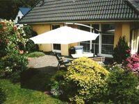 Ferienhaus Bernstein-Perle - Rank GM 69711, Ferienwohnung Bernstein-Perle in Graal-Müritz (Ostseeheilbad) - kleines Detailbild