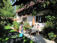 Haus Scherer, Appartment 3 in Bad Wiessee - kleines Detailbild
