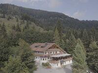 Zur Guten Einkehr - Gästezimmer und Ferienwohnung, Ferienwohnung in Bayrischzell - kleines Detailbild