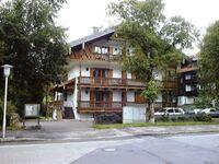 Ferienwohnung Margeritenhaus, Ferienwohnung in Bad Wiessee - kleines Detailbild