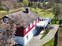 Ferienhaus Sabine in Bad Sachsa - kleines Detailbild