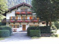 Gästehaus Kirner, Ferienwohnung (online) in Bayrischzell - kleines Detailbild