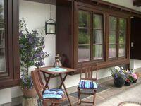 Haus Schmidt Ferienwohnungen, Ferienwohnung 2 in Bayrischzell - kleines Detailbild
