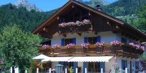 Haus Emslander Ferienwohnungen, Appartement Seebergblick in Bayrischzell - kleines Detailbild