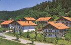 Ferienwohnanlage Moosbach in Bodenmais - kleines Detailbild
