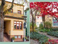 Pension Arielle - Objekt 28014, Wohnung 1 in Rostock-Seebad Warnemünde - kleines Detailbild