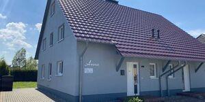 Ferienhaus Anna  Ostseebad Nienhagen, Ferienhaus Nienhagen Anna in Nienhagen (Ostseebad) - kleines Detailbild