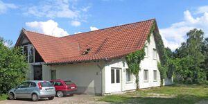 Ferienwohnungen Beutel UCK 860, UCK 862 - Whg. 2 in Beutel - kleines Detailbild