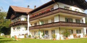 Ferienwohnungen Maria, Ferienwohnung 1 Setzberg in Rottach-Egern - kleines Detailbild