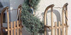 Ferienwohnungen Maria, Ferienwohnung 3 Wallberg in Rottach-Egern - kleines Detailbild