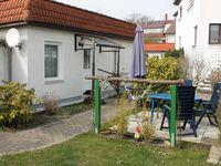Haus 1 Haus Behaglich - Heinrich GM 69368, Haus 1 Haus Behaglich in Graal-Müritz (Ostseeheilbad) - kleines Detailbild