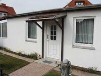 Haus 2 Haus Behaglich - Heinrich GM 69368, Haus 2 Haus Behaglich in Graal-Müritz (Ostseeheilbad) - kleines Detailbild