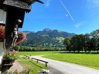 Klarerhof - Urlaub auf dem Bauernhof, Ferienwohnung Almenrausch in Bayrischzell - kleines Detailbild