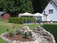 Selliner Pension am Waldrand, 03 Doppelzimmer in Sellin (Ostseebad) - kleines Detailbild