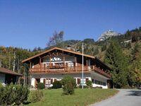 Ferienwohnung Am Ganglbach, Ferienwohnung Seeberg in Bayrischzell - kleines Detailbild