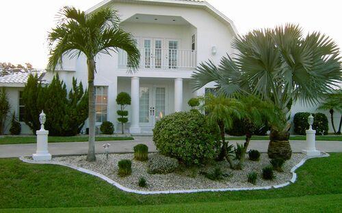Villa Savona