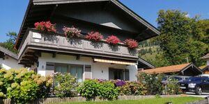 Haus Moni Ferienwohnung, Ferienwohnung Haus Moni 1 in Bayrischzell - kleines Detailbild