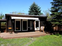 Ferienhaus Schwichtenberg VORP 2281, VORP 2281 in Galenbeck - kleines Detailbild