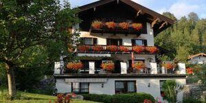Haus Lohmann Ferienwohnungen, Ferienwohnung rot (online) in Bayrischzell - kleines Detailbild
