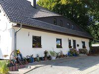 Ferienwohnungen Sellin mit Seeblick, Ferienwohnung blau (mit Seeblick) in Sellin (Ostseebad) - kleines Detailbild