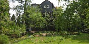 Haus am Park, Ferienwohnung 01 in Clausthal-Zellerfeld - kleines Detailbild