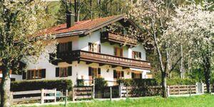 Pension Mühlbauer, DZ (online) in Bayrischzell - kleines Detailbild