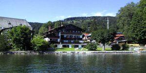 Ferienwohnungen am See - Hinterseer, Ferienwohnung 1 in Schliersee - kleines Detailbild