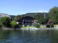 Ferienwohnungen am See - Hinterseer, Ferienwohnung 2 in Schliersee - kleines Detailbild