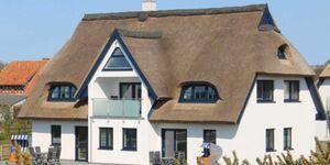 Ferienhaus Hiddensee an der Ostsee, Fewo I (Düne) in Vitte - kleines Detailbild