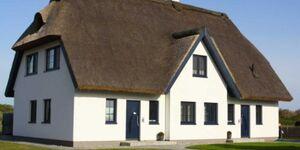 Ferienhaus Hiddensee an der Ostsee, Fewo II (Seeblick) in Vitte - kleines Detailbild