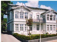 Villa Baroni, Villa Baroni Whg. 2 in Bansin (Seebad) - kleines Detailbild